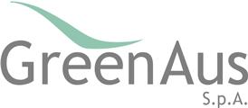 Green Aus S.p.A.